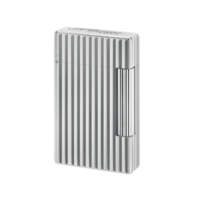 WHITE BRONZE FINISH LIGHTER GREY